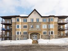 Condo for sale in Gatineau (Gatineau), Outaouais, 461, Rue de Cannes, apt. 103, 22945572 - Centris