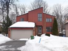 Maison à vendre à Pierrefonds-Roxboro (Montréal), Montréal (Île), 5602, Rue  Shumack, 10607805 - Centris