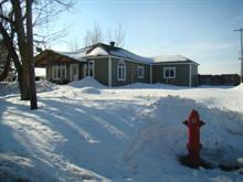 House for sale in Campbell's Bay, Outaouais, 14, Rue  Leslie, 21209153 - Centris