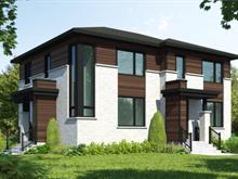 Maison de ville à vendre à Saint-Rémi, Montérégie, 1050, Avenue des Jardins, 17808901 - Centris