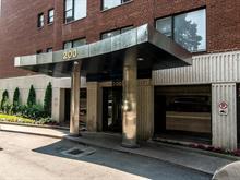 Condo / Appartement à louer à Westmount, Montréal (Île), 201, Avenue  Metcalfe, app. 911, 17501835 - Centris