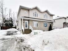 House for sale in Gatineau (Gatineau), Outaouais, 168, Rue de la Barque, 14474041 - Centris