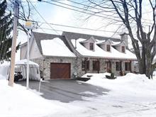 Maison à vendre à L'Île-Bizard/Sainte-Geneviève (Montréal), Montréal (Île), 54, Place  Jean-Yves, 17069624 - Centris