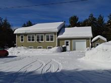House for sale in Nominingue, Laurentides, 206, Rue  Saint-Ignace, 12994301 - Centris