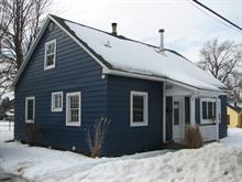 Maison à vendre à Otterburn Park, Montérégie, 346, Rue  Gervais, 13485144 - Centris
