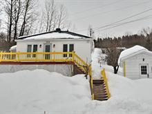 Maison à vendre à Baie-Saint-Paul, Capitale-Nationale, 194, Rue  Saint-Pamphile, 9374832 - Centris