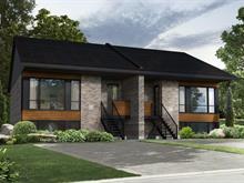 Duplex à vendre à Aylmer (Gatineau), Outaouais, 101, boulevard de l'Amérique-Française, 11899598 - Centris
