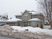 Maison à vendre à Rosemère, Laurentides, 318, Rue de Lorraine, 25998310 - Centris