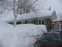House for sale in Beauport (Québec), Capitale-Nationale, 40, Rue  Germaine-Viger, 16532397 - Centris