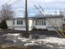 Mobile home for sale in Saint-Jacques-le-Mineur, Montérégie, 750, Rang du Coteau, apt. 40, 12255217 - Centris