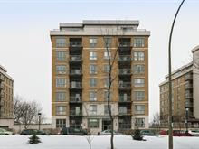Condo à vendre à Ahuntsic-Cartierville (Montréal), Montréal (Île), 8580, Rue  Raymond-Pelletier, app. 206, 26412725 - Centris
