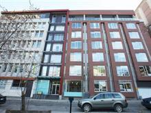 Condo / Apartment for rent in Ville-Marie (Montréal), Montréal (Island), 1200, Rue  Saint-Alexandre, apt. 417, 13801442 - Centris