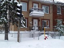 Triplex for sale in Villeray/Saint-Michel/Parc-Extension (Montréal), Montréal (Island), 8300, Avenue  Querbes, 20457505 - Centris