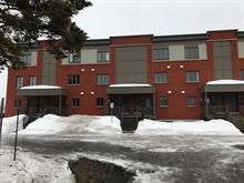 Condo for sale in Beauport (Québec), Capitale-Nationale, 2522, Avenue  Charles-De Foucauld, apt. 3, 22988981 - Centris