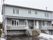 House for sale in Lavaltrie, Lanaudière, 32, Rue des Érables, 27372317 - Centris