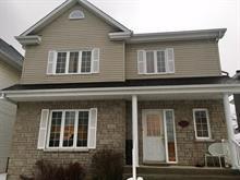 House for sale in Sainte-Dorothée (Laval), Laval, 345, Rue  Acher, 14812474 - Centris