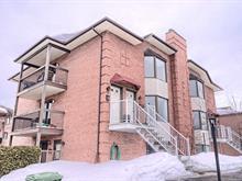 Condo for sale in Hull (Gatineau), Outaouais, 677, boulevard des Hautes-Plaines, apt. 3, 25678187 - Centris