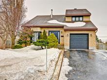 Maison à vendre à Pierrefonds-Roxboro (Montréal), Montréal (Île), 15680, Rue  Pierre-Legault, 25647625 - Centris