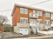 Duplex for sale in Le Vieux-Longueuil (Longueuil), Montérégie, 238 - 240, Rue  Louise, 10434946 - Centris