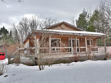 House for sale in Lac-Brome, Montérégie, 69, Chemin  Mill, 24636717 - Centris