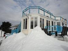 Maison à vendre à Notre-Dame-de-la-Salette, Outaouais, 89, Route  309, 14161545 - Centris