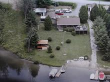 House for sale in Lac-Simon, Outaouais, 900 - 900A, Place  Passaretti, 16185269 - Centris