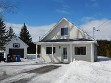Maison à vendre à Joliette, Lanaudière, 1717, Rue  Saint-Pierre Sud, 13670598 - Centris