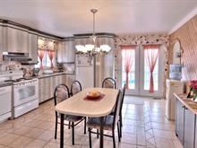 Maison à vendre à Pointe-Calumet, Laurentides, 180, 52e Avenue, 11618696 - Centris