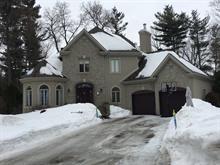 Maison à vendre à Blainville, Laurentides, 6, Rue de Côme, 24940484 - Centris