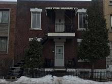 Duplex for sale in Le Sud-Ouest (Montréal), Montréal (Island), 2226 - 2228, Rue  Cardinal, 18297341 - Centris
