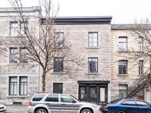 Condo for sale in Le Plateau-Mont-Royal (Montréal), Montréal (Island), 819, Avenue  Duluth Est, 11573911 - Centris