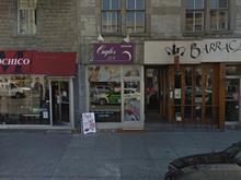 Commercial unit for rent in Le Plateau-Mont-Royal (Montréal), Montréal (Island), 1134 - A, Avenue du Mont-Royal Est, 23222139 - Centris