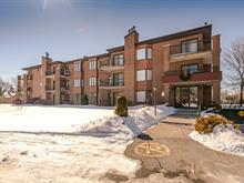 Condo à vendre à Baie-d'Urfé, Montréal (Île), 100, Rue  Jean-De La Londe, app. 301, 13345082 - Centris
