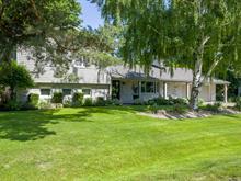 Maison à vendre à Beaconsfield, Montréal (Île), 5, Cours  Laurier, 9965566 - Centris