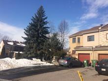 House for sale in Pierrefonds-Roxboro (Montréal), Montréal (Island), 17083, Rue  Valentine, 15586259 - Centris