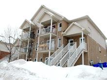Triplex for sale in Gatineau (Gatineau), Outaouais, 91, Rue de Cap-aux-Meules, 10935431 - Centris