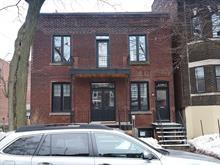 Condo for sale in Côte-des-Neiges/Notre-Dame-de-Grâce (Montréal), Montréal (Island), 2190, Avenue  Harvard, 23163115 - Centris