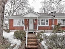 Maison à vendre à Ahuntsic-Cartierville (Montréal), Montréal (Île), 2380, Rue  Prieur Est, 27548787 - Centris