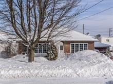 House for sale in Asbestos, Estrie, 233, Rue  Saint-Hubert, 14564759 - Centris