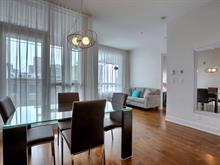 Condo / Appartement à louer à Ville-Marie (Montréal), Montréal (Île), 1225, boulevard  Robert-Bourassa, app. 1001, 17409175 - Centris