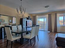 Condo / Apartment for rent in Montréal-Nord (Montréal), Montréal (Island), 3342, Rue  Fleury Est, apt. 202, 14029670 - Centris