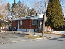 Maison à vendre à La Prairie, Montérégie, 322, Rue  Saint-Laurent, 26590986 - Centris