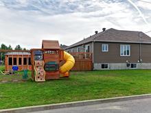 Maison à vendre à Saint-Agapit, Chaudière-Appalaches, 1022, Avenue  Sévigny, 12763937 - Centris