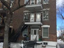 Quadruplex à vendre à Rosemont/La Petite-Patrie (Montréal), Montréal (Île), 5765 - 5769, 2e Avenue, 18412276 - Centris