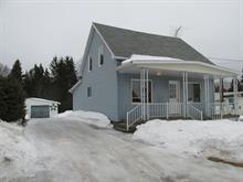 Maison à vendre à Saint-Zénon, Lanaudière, 6000, Rue  Provost, 28933663 - Centris