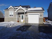 Maison à vendre à L'Assomption, Lanaudière, 2761, Rue  De La Valinière, 12057060 - Centris