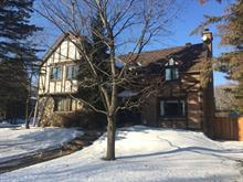 House for sale in Beaconsfield, Montréal (Island), 191, Evergreen Drive, 23936668 - Centris
