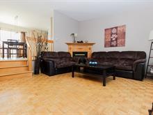 Maison à vendre à Saint-Eustache, Laurentides, 268, Rue  Filiatrault, 24814878 - Centris