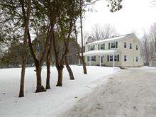 Maison à vendre à Saint-André-d'Argenteuil, Laurentides, 31, Rue de la Seigneurie, 22296303 - Centris