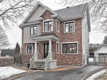 House for sale in Saint-Hubert (Longueuil), Montérégie, 4465, Avenue  Dozois, 10622247 - Centris